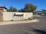 7518 Vista Bonita Drive - Photo 31