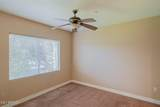 1825 Ray Road - Photo 14