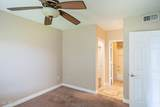 1825 Ray Road - Photo 15