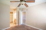 1825 Ray Road - Photo 16