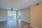 1825 Ray Road - Photo 2