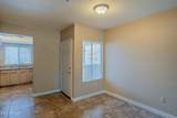 1825 Ray Road - Photo 4