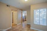 1825 Ray Road - Photo 5