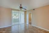 1825 Ray Road - Photo 6