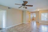 1825 Ray Road - Photo 9