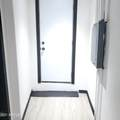 1237 G Ave 1239 Avenue - Photo 7