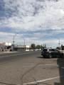 1065 F Avenue - Photo 3
