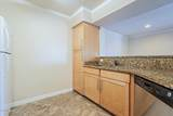 2025 Campbell Avenue - Photo 10