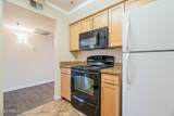 2025 Campbell Avenue - Photo 12