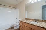 2025 Campbell Avenue - Photo 17