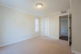 2025 Campbell Avenue - Photo 21