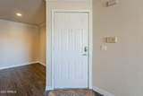 2025 Campbell Avenue - Photo 23