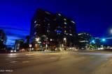 4808 24TH Street - Photo 24