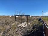 TBD Off Cholla Trail - Photo 1
