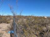 TBD Off Cholla Trail - Photo 10