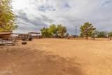 41586 Coyote Road - Photo 36