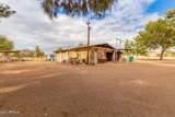 41586 Coyote Road - Photo 40