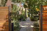 6166 Scottsdale Road - Photo 14