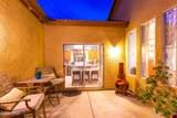 15612 Ocotillo Lane - Photo 6