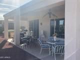 22533 Arrellaga Drive - Photo 25