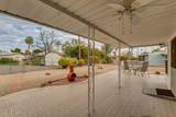 12017 Pebble Beach Drive - Photo 15