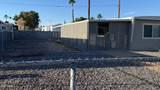 10835 Sack Drive - Photo 3