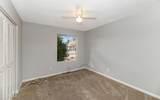3902 Davidson Lane - Photo 22