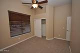 4623 Roy Rogers Road - Photo 14