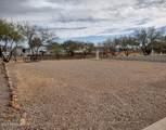 1030 Barrel Cactus #203 Ridge - Photo 2