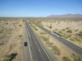 00 Us 60 Highway - Photo 2