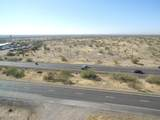 00 Us 60 Highway - Photo 5