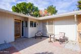 15406 Lakeforest Drive - Photo 4