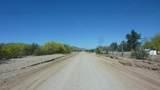 0 Pampas Grass Road - Photo 2