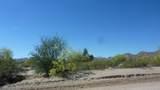 0 Pampas Grass Road - Photo 4