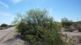0 Pampas Grass Road - Photo 6