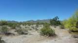0 Pampas Grass Road - Photo 7