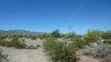 0 Pampas Grass Road - Photo 8