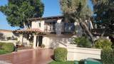 6701 Scottsdale Road - Photo 13