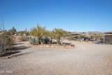 18695 Moonlight Mesa Road - Photo 63