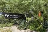 7120 Kierland Boulevard - Photo 39