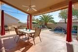 4437 Desert Trumpet Road - Photo 42