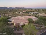 8612 Woodley Way - Photo 41