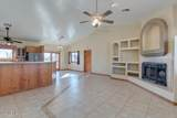 5077 Jacob Waltz Street - Photo 10