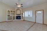 5077 Jacob Waltz Street - Photo 11