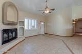 5077 Jacob Waltz Street - Photo 12