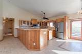 5077 Jacob Waltz Street - Photo 14