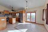 5077 Jacob Waltz Street - Photo 15