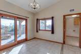 5077 Jacob Waltz Street - Photo 16