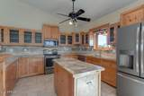 5077 Jacob Waltz Street - Photo 17