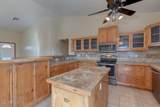 5077 Jacob Waltz Street - Photo 18